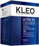 Клей KLEO ULTRA д/стеклообоев 500г (35-50кв.м) /12/