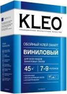 Клей KLEO SMART д/виниловых обоев 7-9р 200г (35-45кв.м) /20/