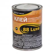 Клей №88-LUXS 0,9кг, водост. /6/