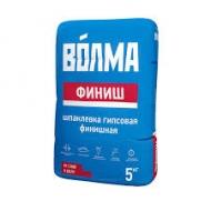 Шпаклевка Волма-финиш 5кг /240/208/ 30000039