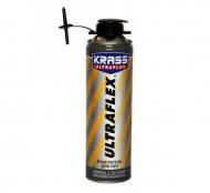 Очиститель м/п KRASS ULTRAFLEX 500мл/12/