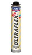 П/м KRASS ULTRAFLEX 65 Всесезонная Проф. 0,82л/12/68 коробок в поддоне