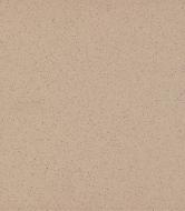 Керамогранит А100, 300х300х7мм Серый /1,62м2/18/