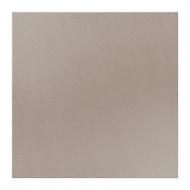 Керам-т Техно-2 Серый 30*30 *0,7 /1,53 /17шт/поддон 48кор, 73,44м2/816шт