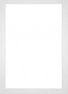 Плитка 20х30х0,07 Белый /24шт/1,44м2/54кор.в поддоне /77,76м2/1296