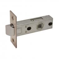 Защ.дверная С-45 (L5-45 SN) (мат.никель)