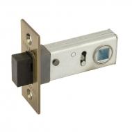Защ.дверная магнит. С-50М (ст.бронза)