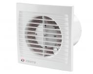 Вентилятор 125 С