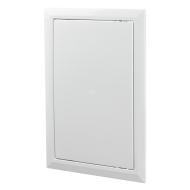 Дверца Д (150х300)