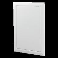 Дверца Д (300х600)