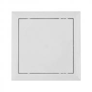Дверца Д (250х250)