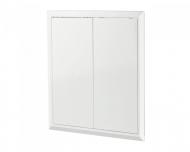 Дверца Д2 (400х400)