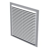 Решетка МВ 150-1 с