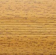 СТЫК универ. 28 мм, 0,9м БУК