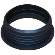Уплотнительное кольцо 110*123