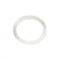 Кольцо силикон d 12