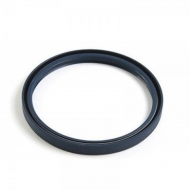 Упл. кольцо d 110 д/трубы канализ.