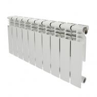 Радиатор AL STI 350/80 10 секций