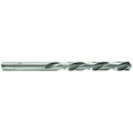 Сверло по металлу d 3,2мм х 65мм (Л-С) /10шт в упаковке