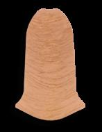 Угол наружный Лайн Пласт Матовый Дуб Аризона L022