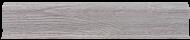 Плинтус Лайн Пласт Африканское дерево L001