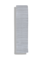 Соединитель Лайн Пласт Серый дуб L061