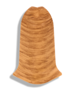 Угол наружный Лайн Пласт Дуб магнатский L036