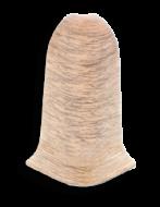 Угол наружный Лайн Пласт Дуб Линбург L053