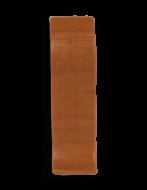 Соединитель Лайн Пласт Тасманское дерево L055