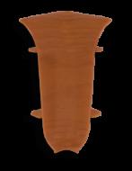 Угол внутренний Лайн Пласт Тасманское дерево L055