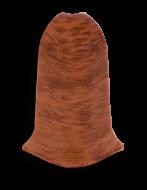 Угол наружный Лайн Пласт Мербау L062