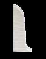 Заглушка левая Лайн Пласт Ясень хесрет L058