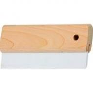 Шпатель резиновый д/швов 150 мм (Л-С)