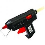 Пистолет для горячего склеивания 100вт (Л-С)