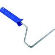 Ручка для валика (50/70) 190мм d6 мм (Л-С)