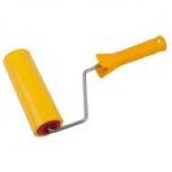 Ролик для прикатки обоев 150мм (Л-С)