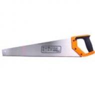 Ножовка по дереву 450мм, 2-х комп. ручка (Л-С)