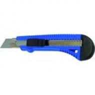 Нож широкий, упроч. 18мм (Л-С)