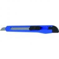 Нож узкий, 9 мм (Л-С)
