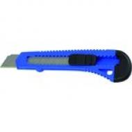 Нож широкий 18мм (Л-С) /600