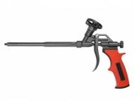 Пистолет д/монт.пены с тефлон.покрытием (Л-С)