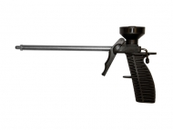 Пистолет д/монт.пены (Л-С) АРТ.1901101
