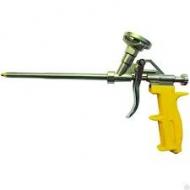 Пистолет д/монт.пены (Л-С) АРТ.1901103