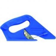 Нож д/ковров на синтетической подкладке (Л-С)