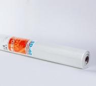 Сетка стеклотк.  SD-glass 5*5 1*50м д/штукат. работ